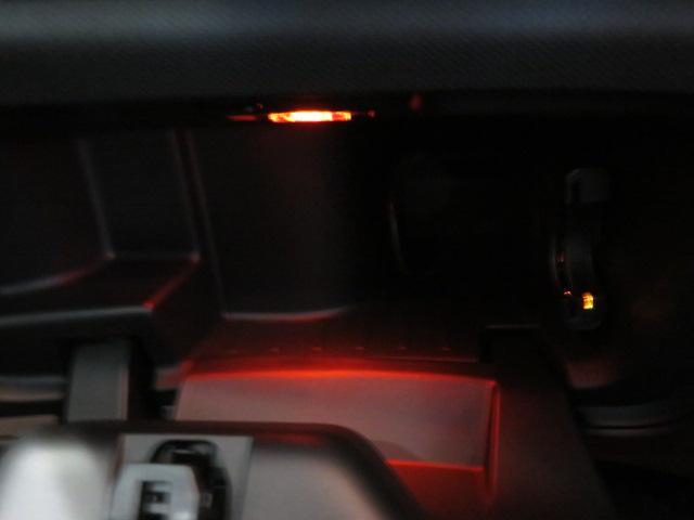 「スマート」「フォーツーカブリオ」「オープンカー」「神奈川県」の中古車20