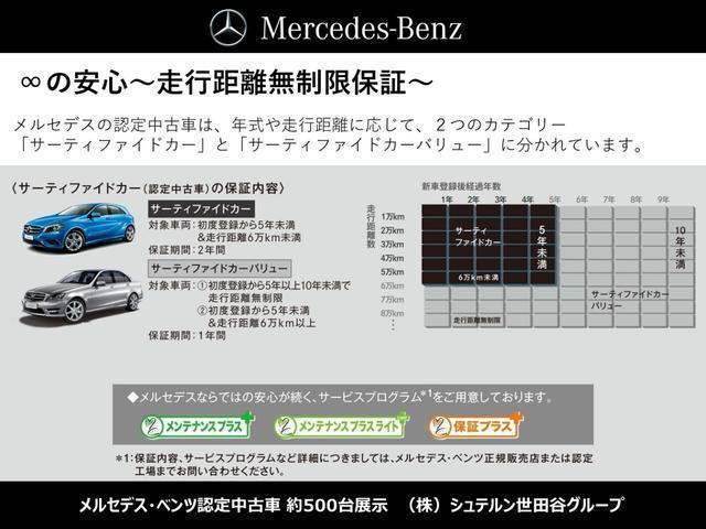 C200アバンギャルド AMGライン AMGライン/レーダーセーフティP/バックカメラ/エアサスペンション(30枚目)