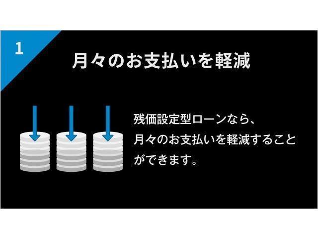 C200アバンギャルド AMGライン AMGライン/レーダーセーフティP/バックカメラ/エアサスペンション(37枚目)