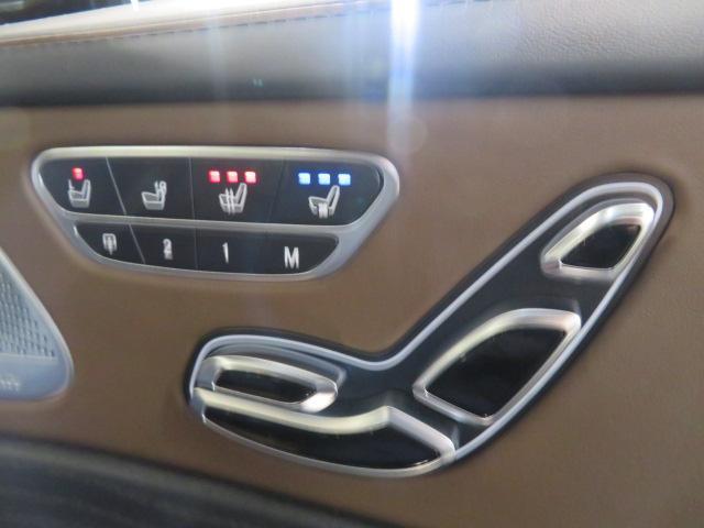 メルセデス・ベンツの認定中古車はメーカーが定めた約100項目の厳しい認定基準をクリアしないと保証が付帯できません。万が一の故障の際は全国のメルセデス・ベンツネットワークでの対応が可能です。