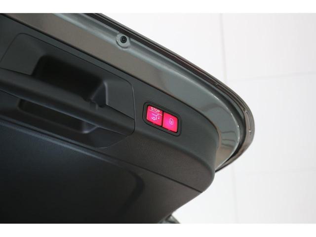 GLA200d 4マチック レーダーセーフティパッケージ サンルーフ ナビゲーションパッケージ 禁煙車 認定中古車(24枚目)