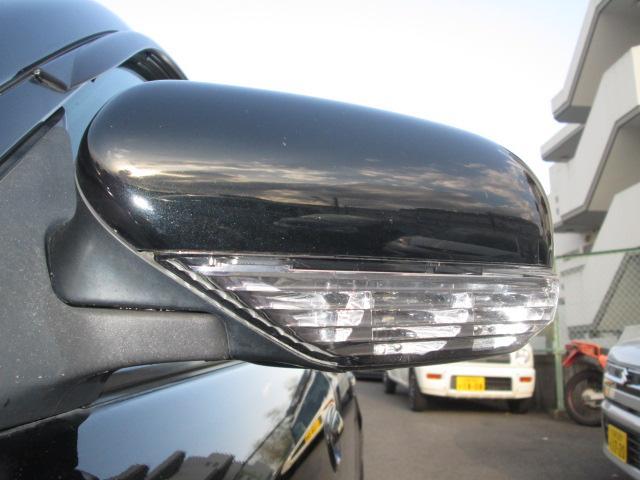 スバル レガシィツーリングワゴン 2.0GTターボStiマフラーFrリップSymsバネ18AW