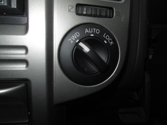 X後期HDDナビバックカメラ&ETCカプロンシート16AW(14枚目)