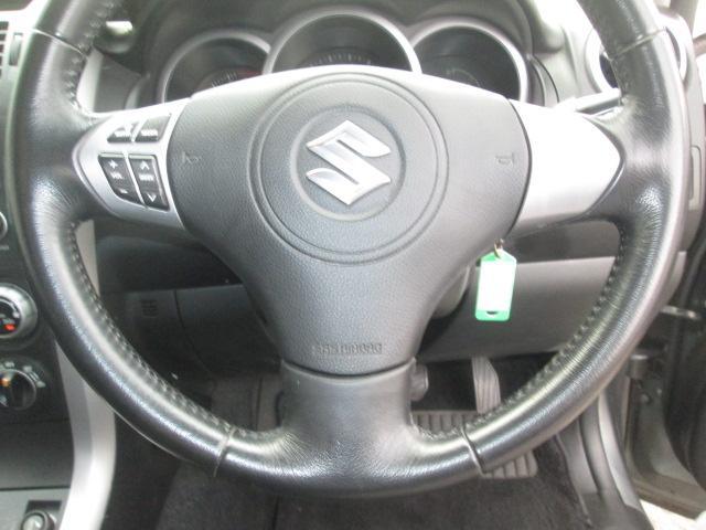 2、0XG4WDヒータースマキーHIDライト17AW背面T(20枚目)