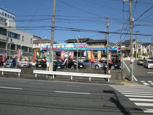 「トヨタ」「ノア」「ミニバン・ワンボックス」「神奈川県」の中古車51