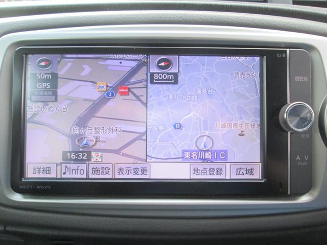 RS モデリスタエアロプッシュスタートスマートキーSDナビゲーションフルセグテレビETCドラレコ外センターマフラーHIDヘッドライト純正アルミ車検令和5年10月(14枚目)