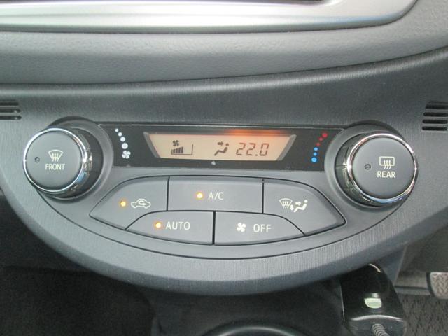 RS モデリスタエアロプッシュスタートスマートキーSDナビゲーションフルセグテレビETCドラレコ外センターマフラーHIDヘッドライト純正アルミ車検令和5年10月(18枚目)