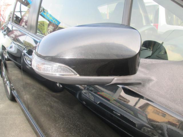 RS モデリスタエアロプッシュスタートスマートキーSDナビゲーションフルセグテレビETCドラレコ外センターマフラーHIDヘッドライト純正アルミ車検令和5年10月(28枚目)