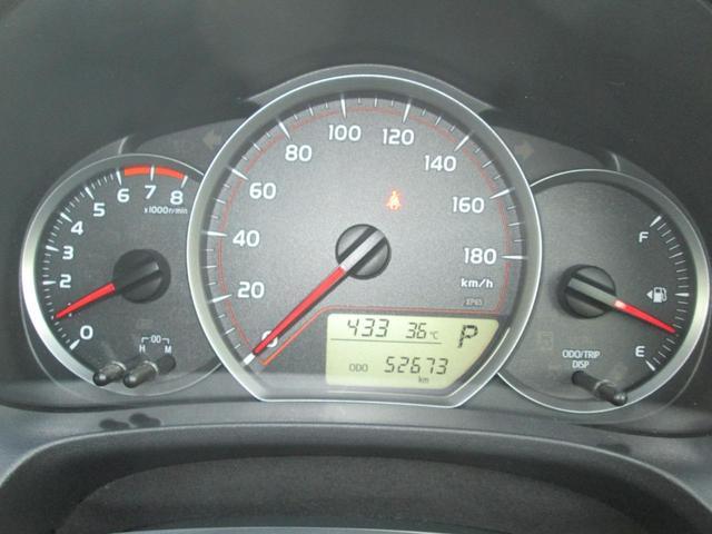 RS モデリスタエアロプッシュスタートスマートキーSDナビゲーションフルセグテレビETCドラレコ外センターマフラーHIDヘッドライト純正アルミ車検令和5年10月(40枚目)