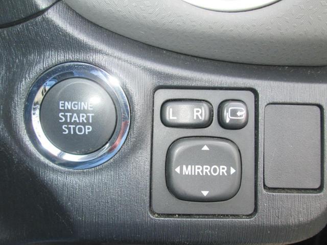 RS モデリスタエアロプッシュスタートスマートキーSDナビゲーションフルセグテレビETCドラレコ外センターマフラーHIDヘッドライト純正アルミ車検令和5年10月(43枚目)