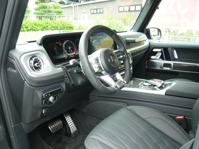 「その他」「メルセデスAMG」「SUV・クロカン」「東京都」の中古車8