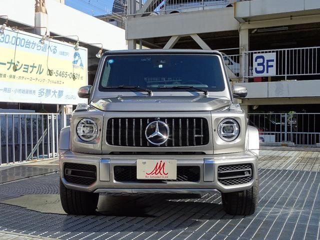 「その他」「メルセデスAMG」「SUV・クロカン」「東京都」の中古車2
