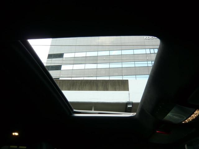 「その他」「メルセデスAMG」「SUV・クロカン」「東京都」の中古車15