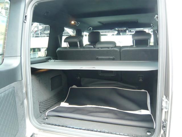 「その他」「メルセデスAMG」「SUV・クロカン」「東京都」の中古車16