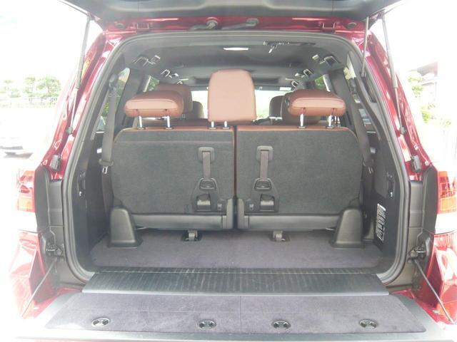 「トヨタ」「ランドクルーザー」「SUV・クロカン」「東京都」の中古車16