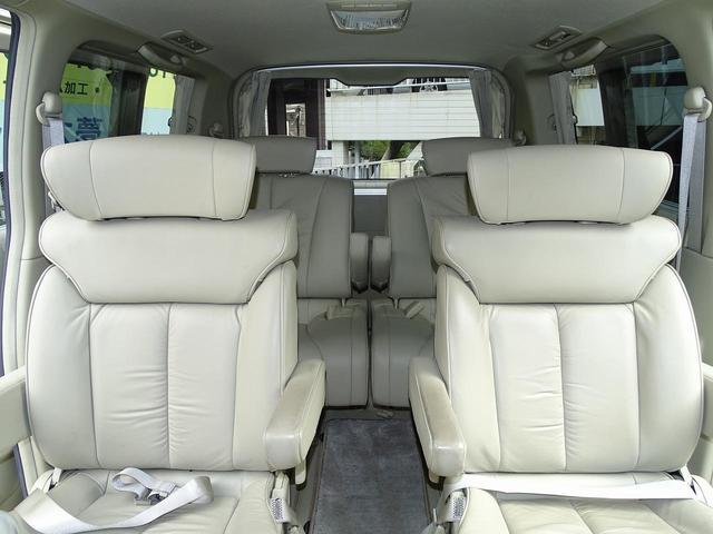 「日産」「エルグランド」「ミニバン・ワンボックス」「東京都」の中古車13