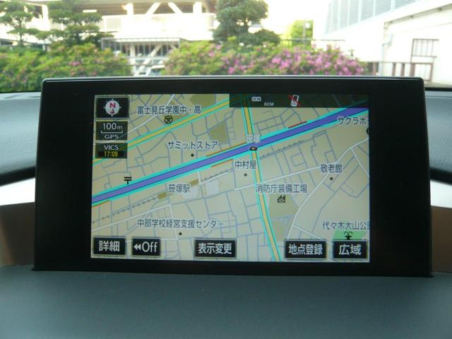 「レクサス」「NX」「SUV・クロカン」「東京都」の中古車41