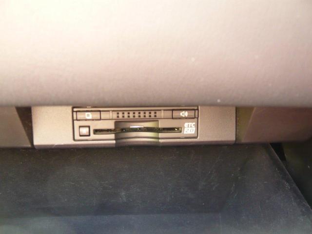「レクサス」「NX」「SUV・クロカン」「東京都」の中古車50