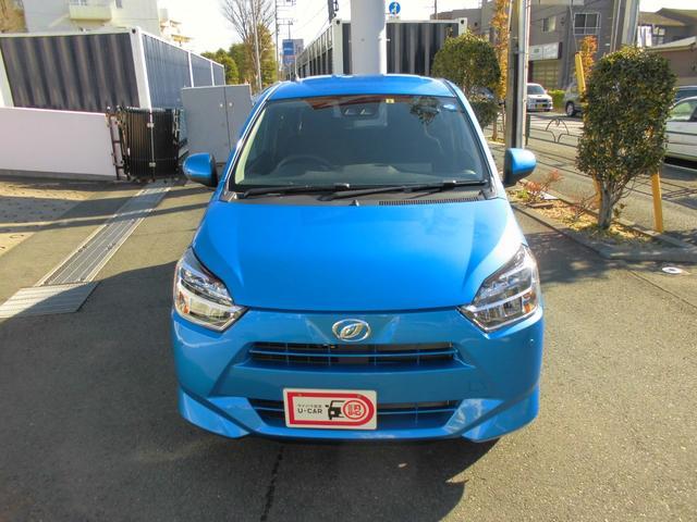 他にも画像がございますので、ぜひご覧いただければと思います。より詳しくお車をご覧いただけます。