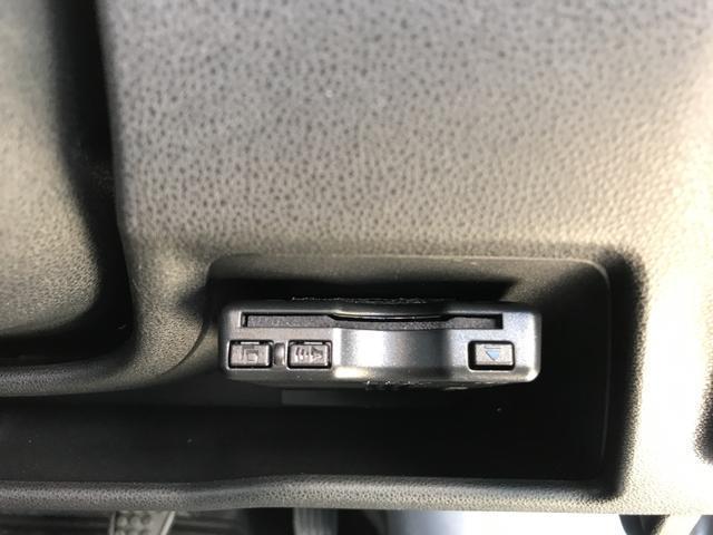トランスポーター 4WD ETC 100Vコンセント付き(4枚目)