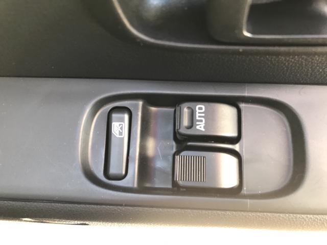 トランスポーター 4WD ETC 100Vコンセント付き(16枚目)
