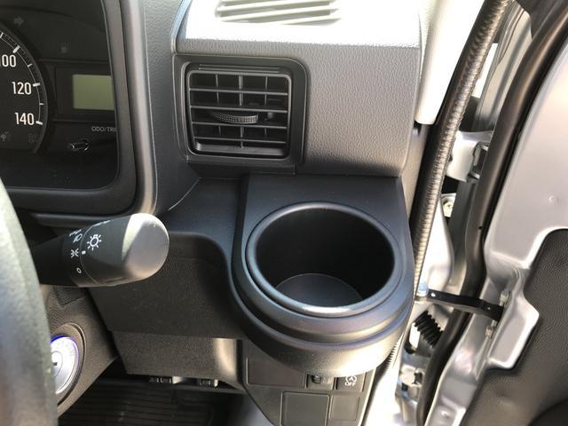 トランスポーター 4WD ETC 100Vコンセント付き(31枚目)