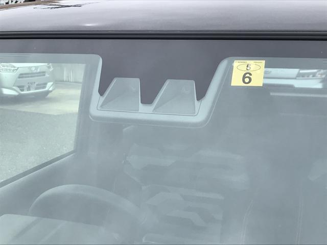 G 前席左右シートヒーター 全周囲カメラ(39枚目)