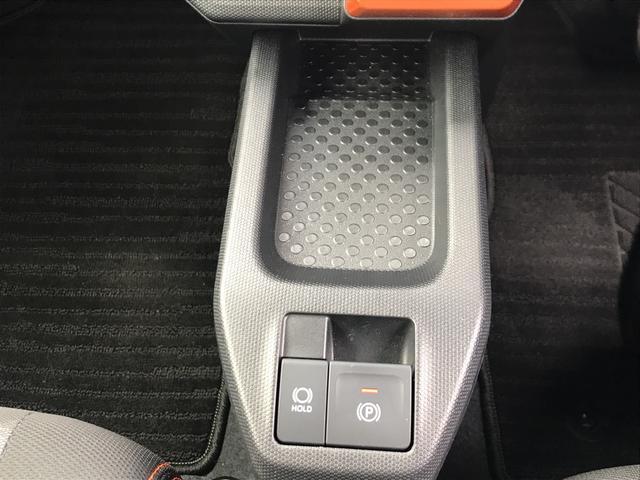 G シートヒーター(30枚目)