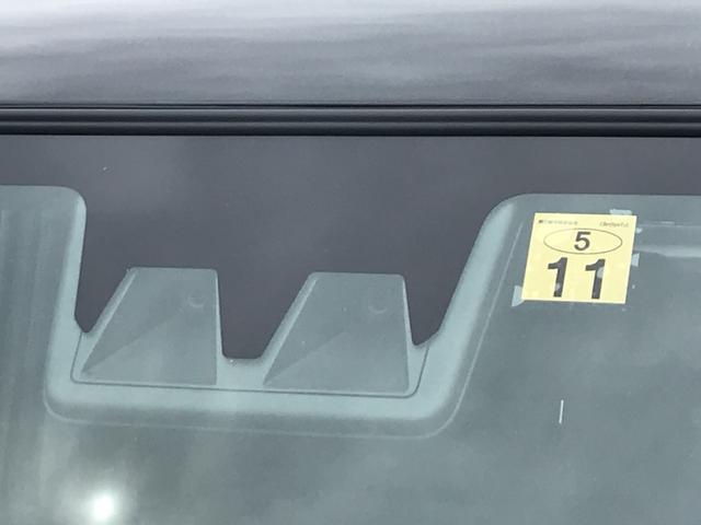 G シートヒーター(37枚目)