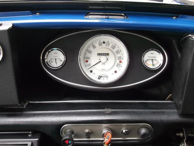 「ローバー」「ローバー MINI」「セダン」「神奈川県」の中古車24