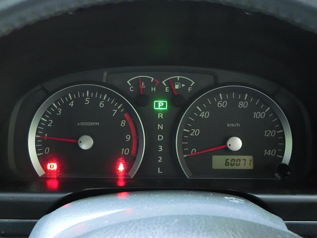 スズキ ジムニー ワイルドウインド 4WD キーレス CD MD 専用16AW