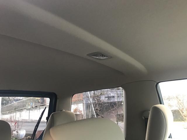 「三菱」「パジェロミニ」「コンパクトカー」「東京都」の中古車19