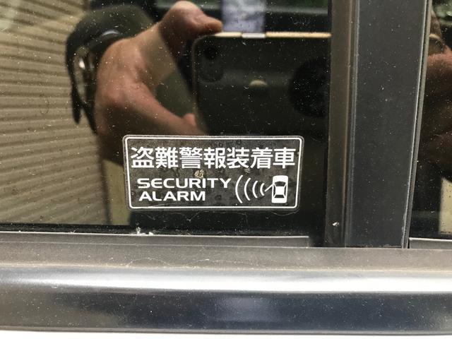 「日産」「ピノ」「軽自動車」「東京都」の中古車14