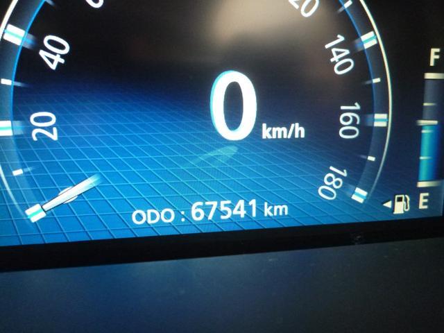 ベースグレード 車高調 社外LEDテール 社外20AW(9枚目)