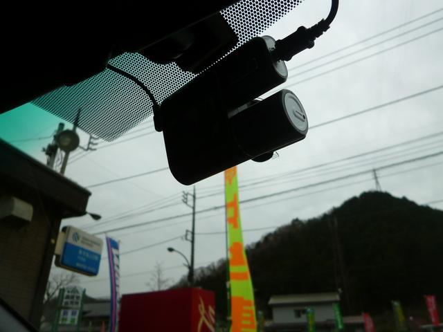 ベースグレード 車高調 社外LEDテール 社外20AW(12枚目)
