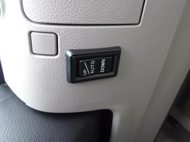 ベースグレード 車高調 社外LEDテール 社外20AW(13枚目)