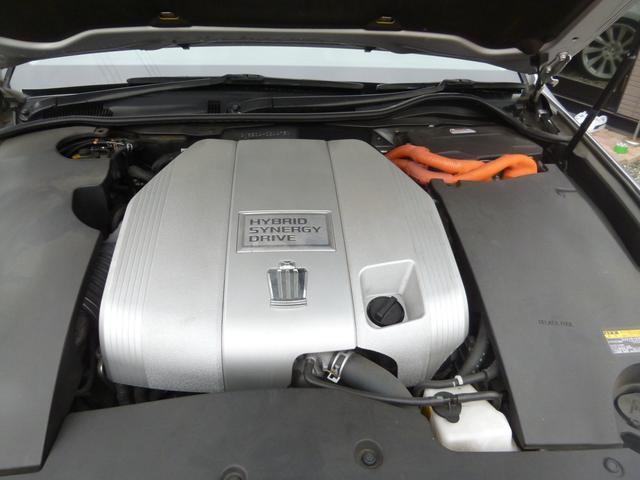 ベースグレード 車高調 社外LEDテール 社外20AW(19枚目)