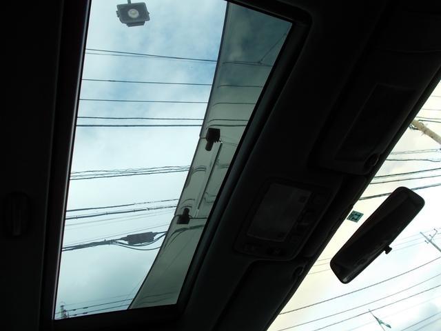 「トヨタ」「ソアラ」「クーペ」「東京都」の中古車18