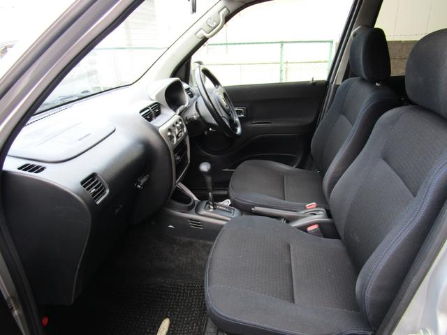カスタムLターボ 4WD タイベル交換(14枚目)