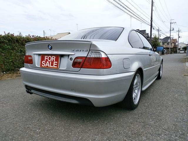 BMW BMW 330Ci