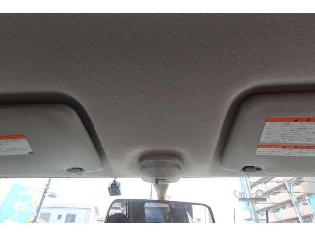 ワイルドウインド 4WD シートヒター付き(15枚目)