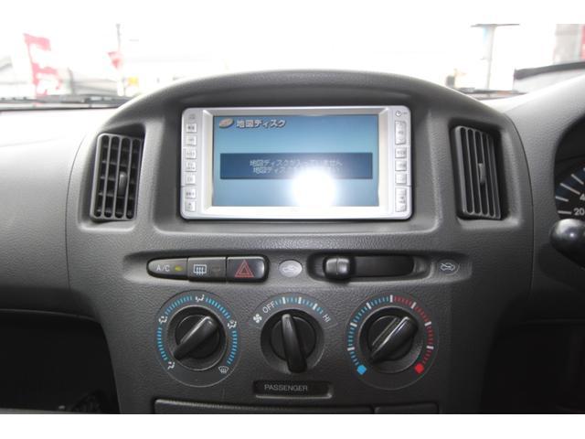 TX Gパッケージ 車高調 社外品アルミ車検令和5年10月まで(13枚目)