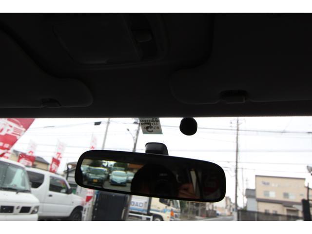 TX Gパッケージ 車高調 社外品アルミ車検令和5年10月まで(14枚目)