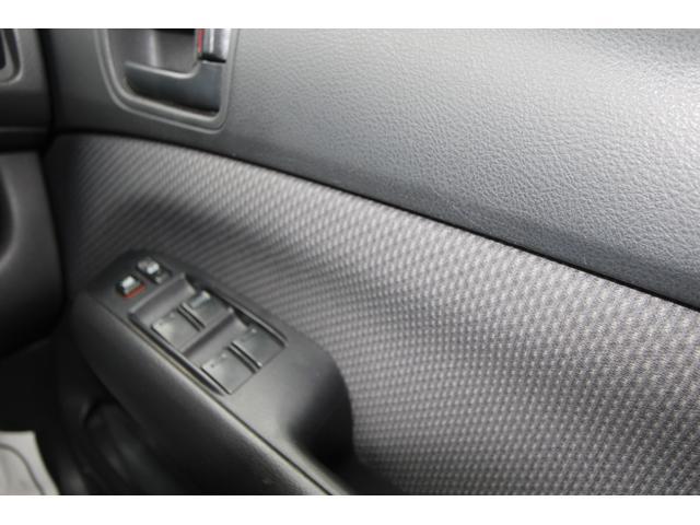 TX Gパッケージ 車高調 社外品アルミ車検令和5年10月まで(18枚目)