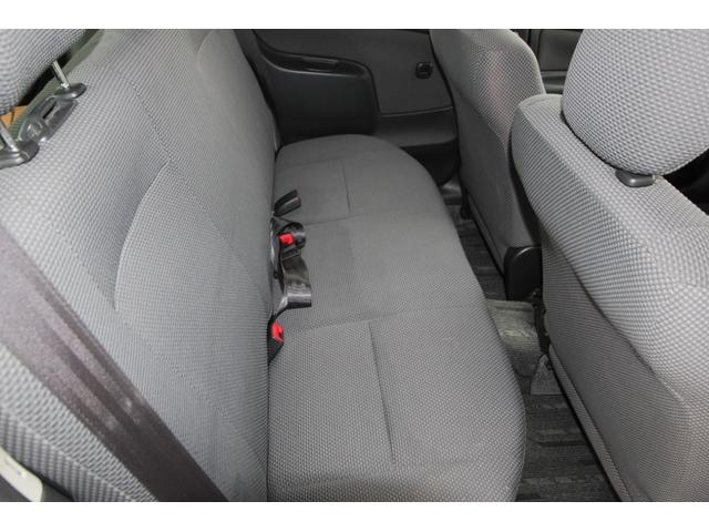 TX Gパッケージ 車高調 社外品アルミ車検令和5年10月まで(21枚目)