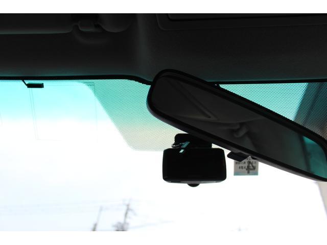TX 17インチアルミ BSオールテレンタイヤ スマートキー×2 プッシュスタート ルーフレール HIDライト(18枚目)