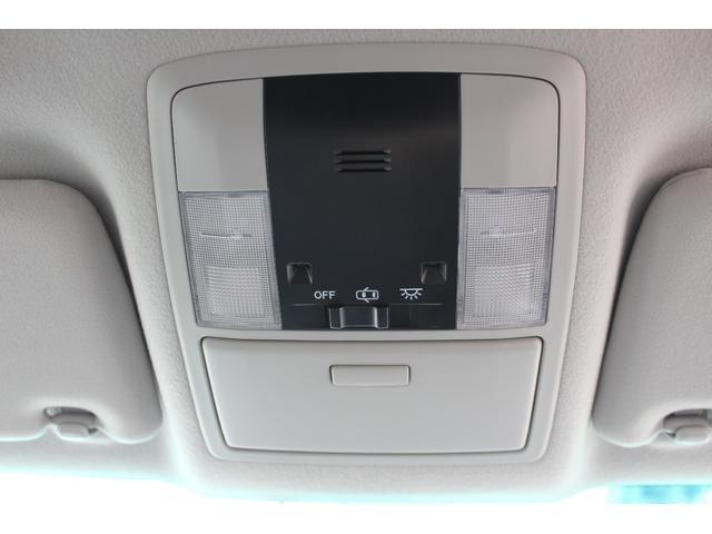TX 17インチアルミ BSオールテレンタイヤ スマートキー×2 プッシュスタート ルーフレール HIDライト(20枚目)