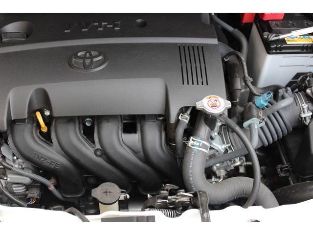 TX 17インチアルミ BSオールテレンタイヤ スマートキー×2 プッシュスタート ルーフレール HIDライト(28枚目)