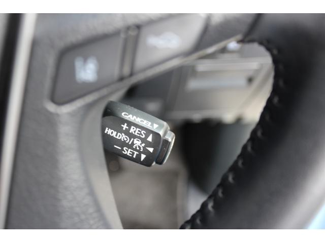 2.5S Aパッケージ モデリスタエアロ・モデリスタマフラー・モデリスタOP20インチアルミ・純正ナビTVバックカメラ 後席純正フィリップダウンモニター・デジタルインナーミラー(34枚目)