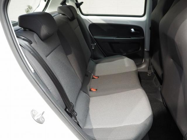 フォルクスワーゲン VW アップ! move up! style edition 2 4Door
